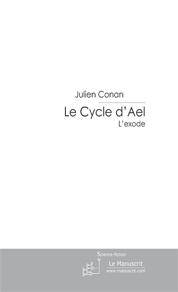 Le Cycle d'Ael