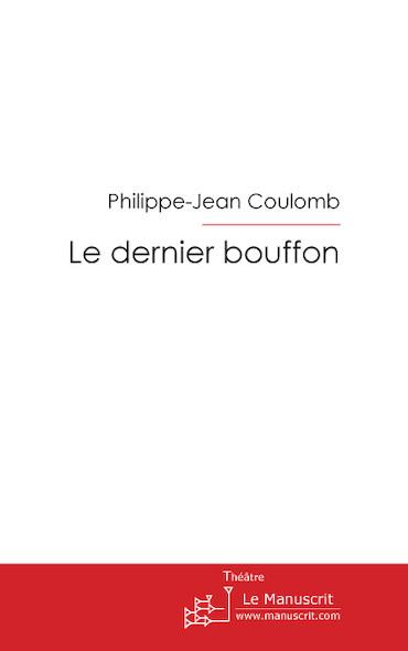 Le Dernier Bouffon