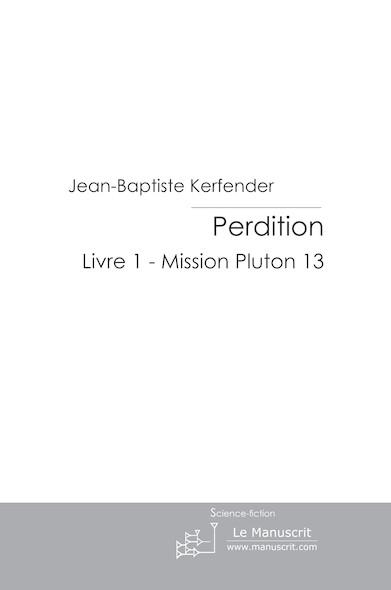 Perdition 1