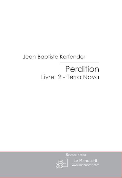 Perdition 2
