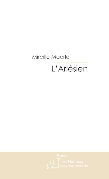 L'Arlésien