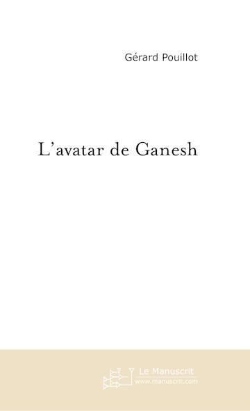 L'Avatar de Ganesh
