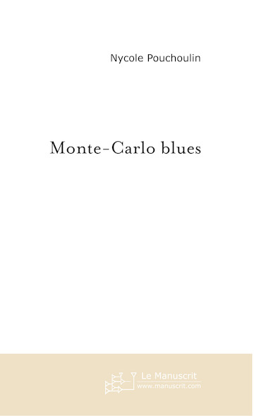 Monte-Carlo blues