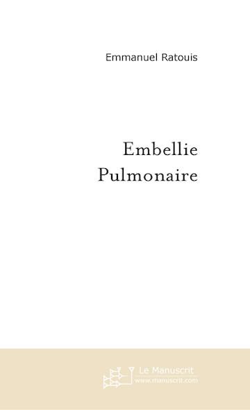 Embellie Pulmonaire
