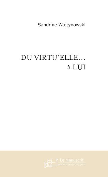 Du Virtu'Elle... à Lui