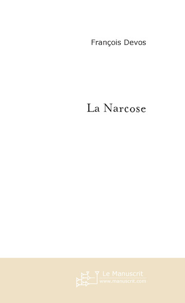 La Narcose