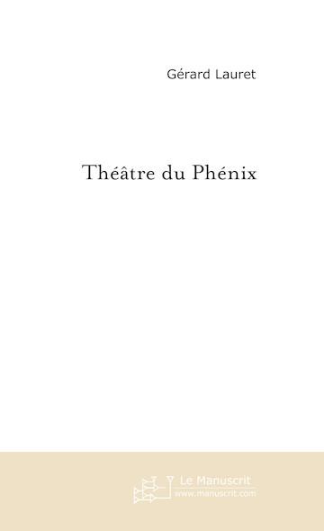 Théâtre du Phénix