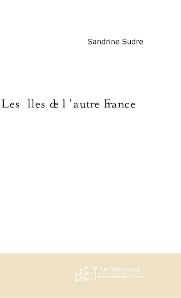 Les filles de l'autre France
