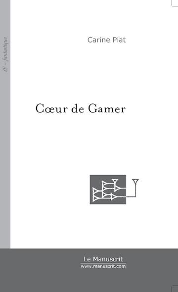 Coeur de Gamer