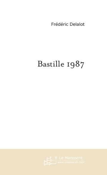 Bastille 1987