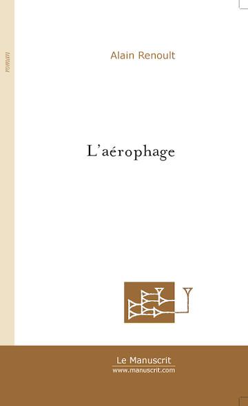 L'aérophage