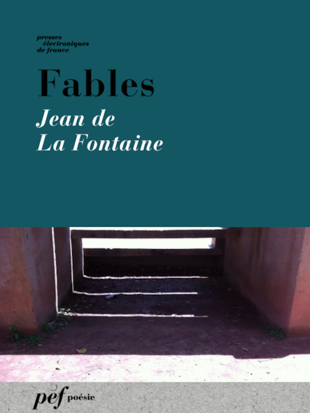 Fables (Intégral)