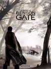 Le Maître de Benson Gate - Tome 2 - Huit petits diables