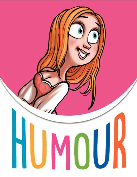 Best Of BD Numérique - Tome 12 - Best of humour - Le Royaume