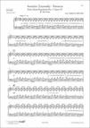 Asturias Extraits I. ALBENIZ Piano Solo