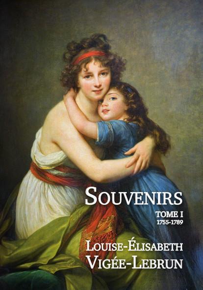 Souvenirs (tome 1/3)