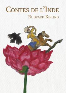 Contes de l'Inde | Kipling, Rudyard