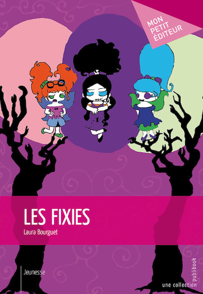 Les Fixies
