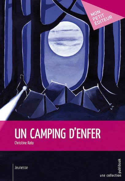 Un camping d'enfer