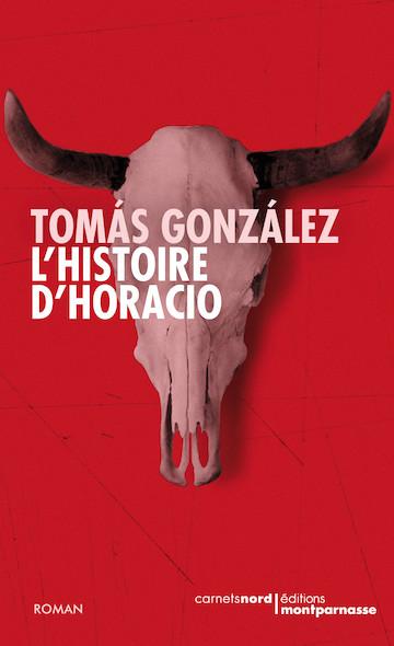 L'histoire d'Horacio