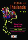 Reflets de Thaïlande N°3 : Bangkok la Noire
