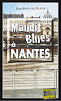 Maudit blues à Nantes