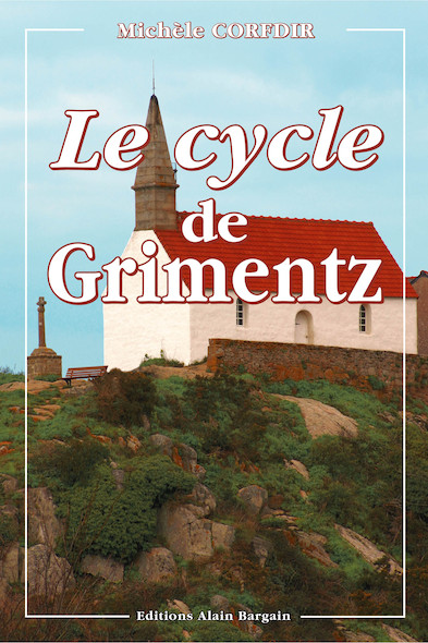Le Cycle de Grimentz