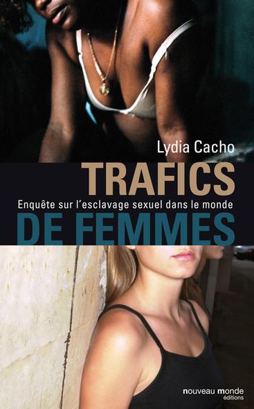 Trafic de femmes