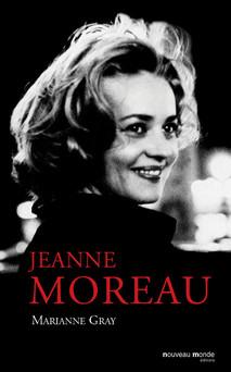 Jeanne Moreau | Marianne Gray