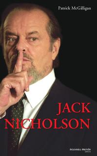 Jack Nicholson | McGilligan, Patrick