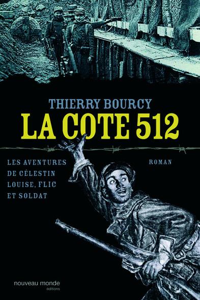 La Cote 512