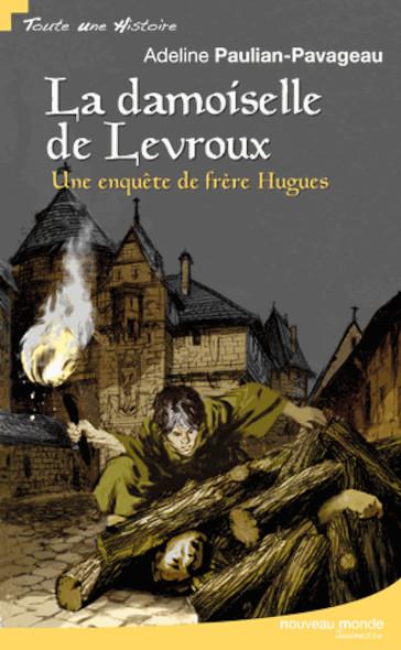 La Damoiselle de Levroux