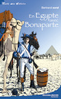 En Égypte avec Bonaparte