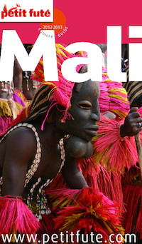 Mali 2012-13 | Collectif