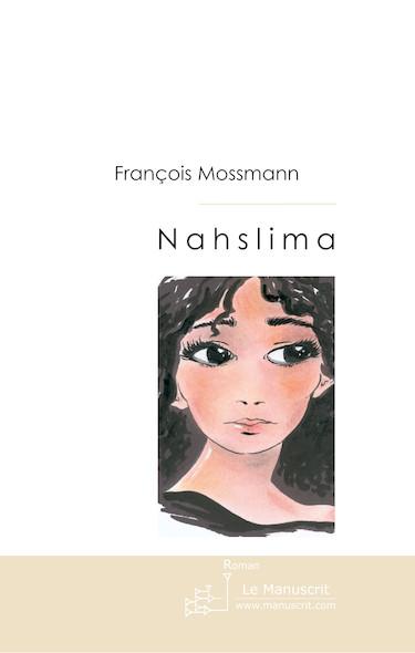 Nahslima