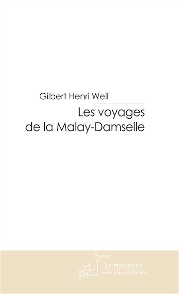 La Malay-Damselle