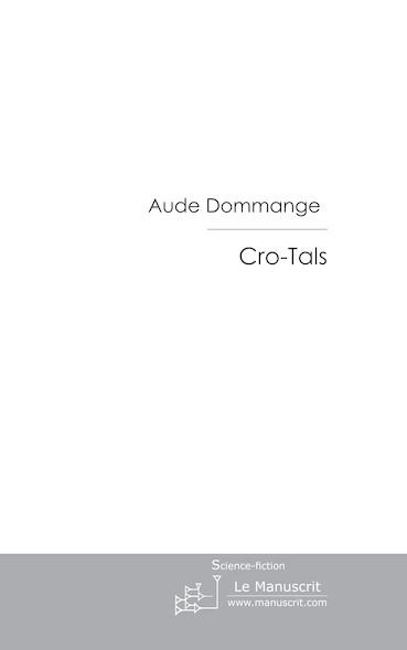 Cro-Tals