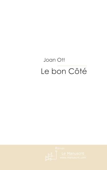 Le bon Côté