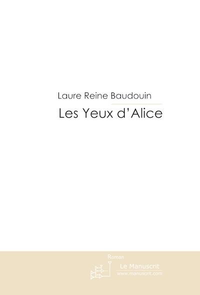 Les Yeux d'Alice