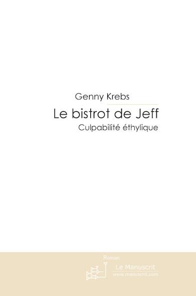 Le bistrot de Jeff