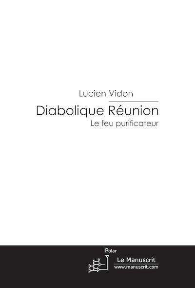 Diabolique Réunion