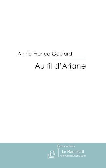 Au fil d'Ariane