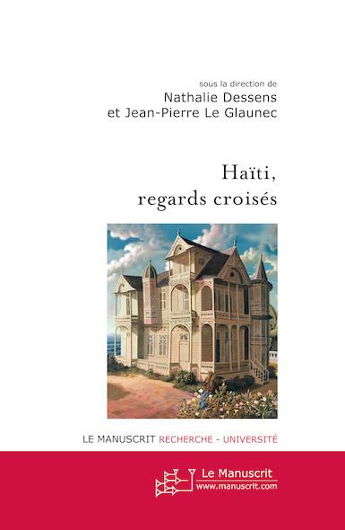 Haïti, regards croisés