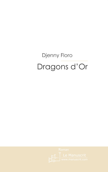 Dragons d'Or