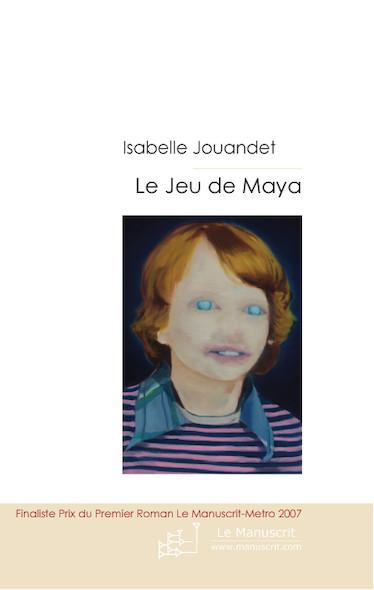 Le Jeu de Maya