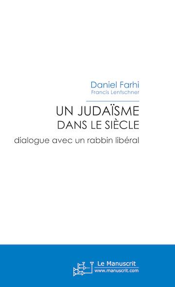 Un judaïsme dans le siècle