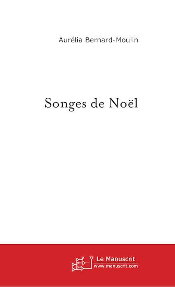 Songes de Noël