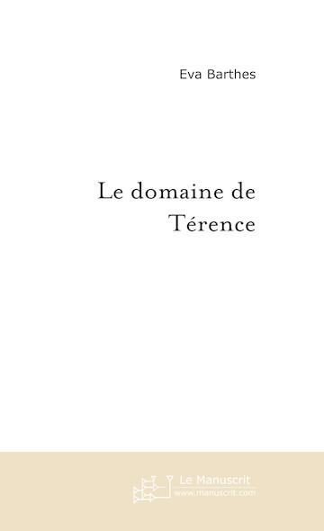 Le domaine de Térence