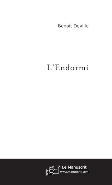 L'ENDORMI