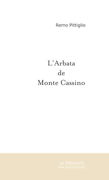 L'arbata de Monte Cassino